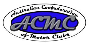 Confederations Motor Club